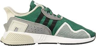 EQT Cushion ADV, Zapatillas de Deporte para Hombre