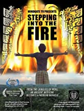 stepping into the fire documentary