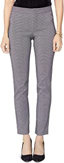 Best viscose nylon elastane pants Reviews