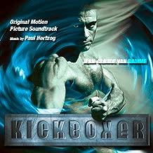 Best kickboxer soundtrack songs Reviews