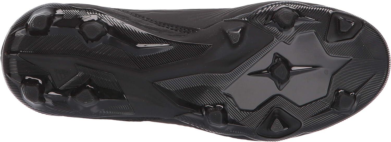 Kids Soccer adidas Predator 19.3 FG Cleat