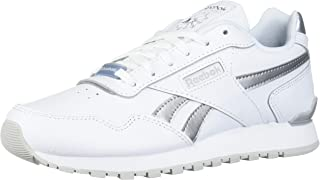 Reebok Womens Classic Harman Run