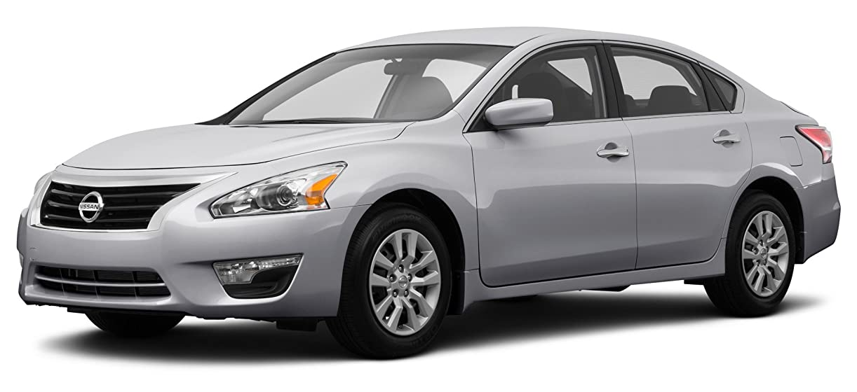 2015 nissan altima reviews images and specs vehicles. Black Bedroom Furniture Sets. Home Design Ideas