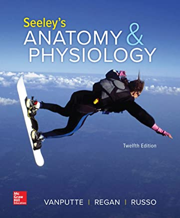 Wise: Seeley's Anatomy and Physiology