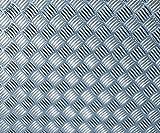 d-c-fix Klebefolie, Silber, 6
