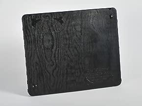 UMAB Black Padded Rebreakable Ultimate Martial Arts Board