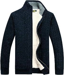 825a62c36 Amazon.fr : pull chaud - Homme : Vêtements