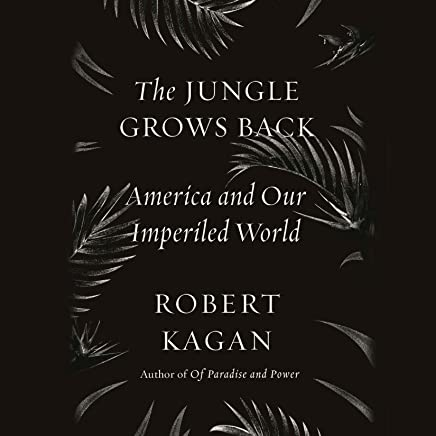 Amazon com: 3-6 Hours - International Relations / Politics