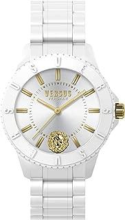 Versus Versace Mens Tokyo R Watch VSPOY0218