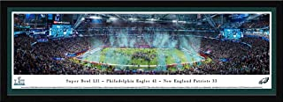 Best eagles super bowl panorama Reviews