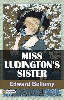 Miss Ludington's Sister (English Edition