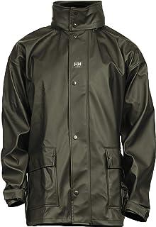 Workwear Men's Impertech Deluxe Rain Jacket