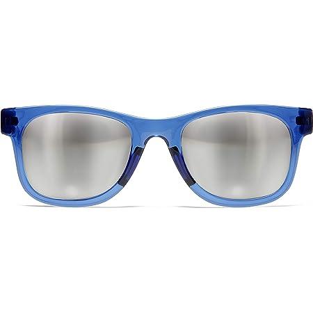 Chicco Occhiale da Sole, Trasparenti, Bimbo 24+ Mesi, Blu
