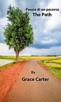 The Path - Poesie di un Percorso
