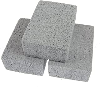 Best pumice stone for cleaning grill Reviews