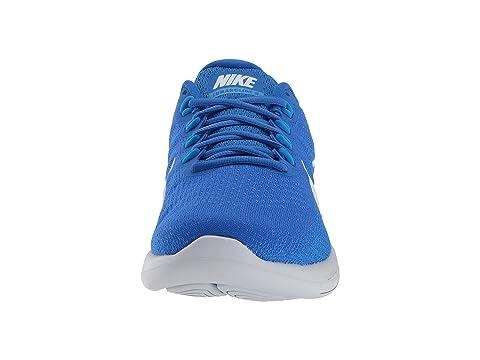 LunarGlide Hyper Blue Nike Coral 9 Photo Tint Blue SdqUSOw