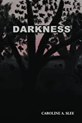 Darkness (Blood Curse Book 3) Kindle Edition