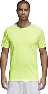 adidas Mens Jersey F1706GHTM111-P