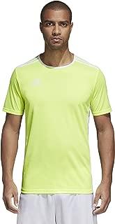 adidas new jersey t shirt
