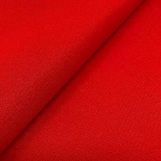 "Ottertex Polyester Ripstop Fabric (DWR) 200 Denier 6.6oz 58/60"" Wide Waterproof Tent Water Repellent Dustproof Airtight In..."