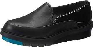 CAMPER Marta Kadın Moda Ayakkabılar