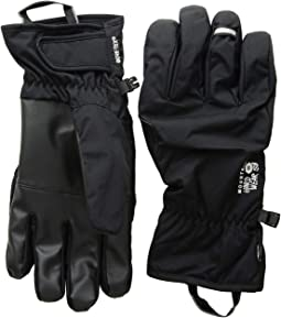 Plasmic GORE-TEX Gloves