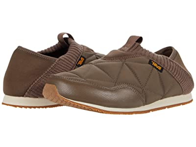 Teva Ember Moc (Chocolate Chip) Men