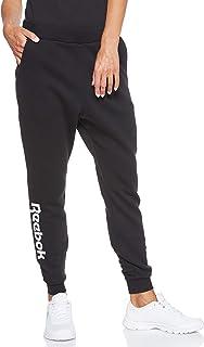 Reebok Womens Classics Pants