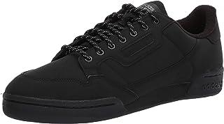 adidas Originals Continental 80 Shoes, Scarpe da Ginnastica Uomo