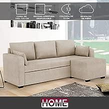 Amazon.es: Sofa Cama Italiano