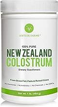 antler farms colostrum