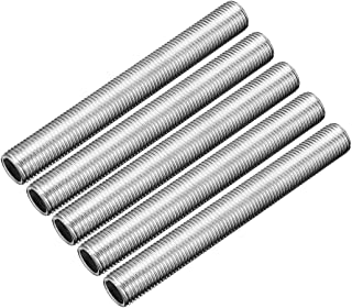 Best threaded tube for light fixtures Reviews