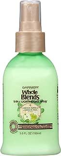 Best is garnier whole blends color safe Reviews