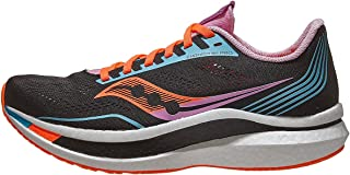 Women's Endorphin Pro Running Shoe