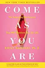 Best come as you are ebook Reviews