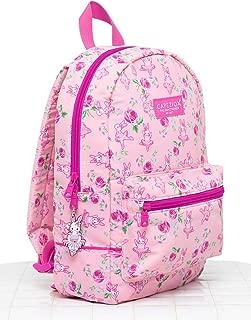 Bunnies Studio Bag - One Size, Pink