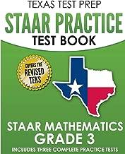 Best star math test practice Reviews