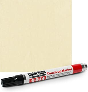 ColorTone Touch-up Marker, Blond Semi-Opaque Lacquer