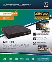 dreamlink android 4.2 smart tv box