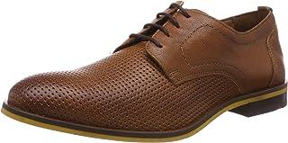 LLloyd Sergei, Zapatos de Cordones Derby Hombre