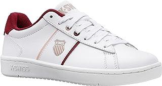 حذاء رياضي K-Swiss Court Vittora للسيدات