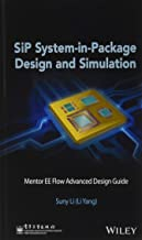 Yang), S: SiP System-in-Package Design and Simulation
