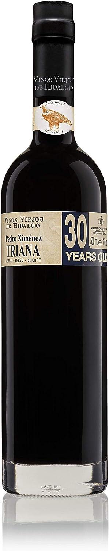 Pedro Ximenez Triana VORS 50 Cl.