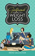 weight loss guide book