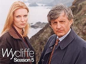 Best wycliffe tv episodes Reviews