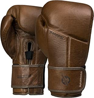 winning mma gloves