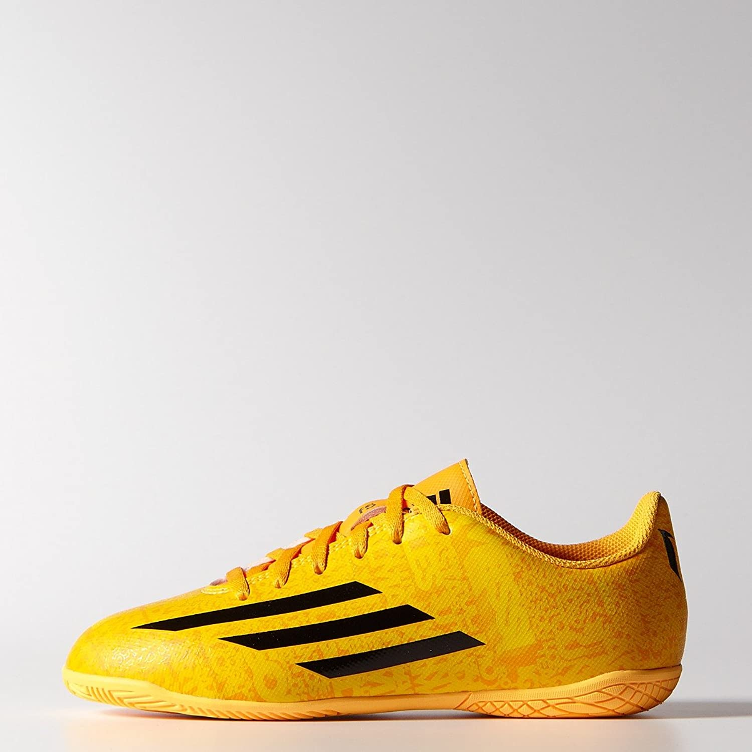 Adidas F5 in Junior Messi