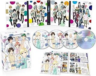 スタミュ(第2期) Blu-ray BOX