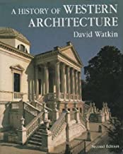 Best history of western architecture Reviews
