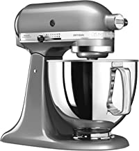 kitchenaid european voltage